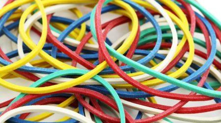 elastic_band