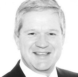 Adrian Howland