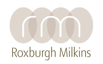 Roxburgh Milkins